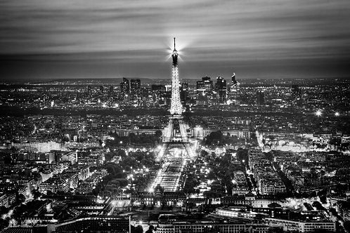 Paris Night - TMP-EAD2315-3248