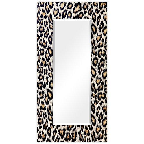 Leopard: TAM-EAD5343-7236