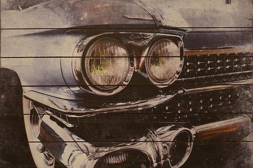 Cadillac- ADL-EA2002-3624W
