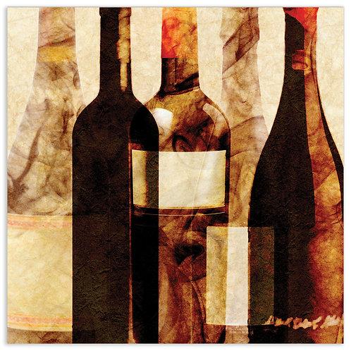 Smokey Wine 4- TMP-132940-3838