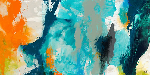 Tidal Abstract 2 - TMP-108454