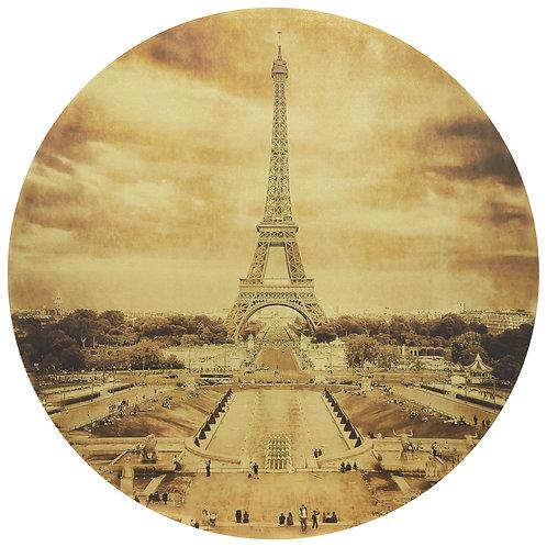 Eiffel Tower- GCGR-EAD1506-32