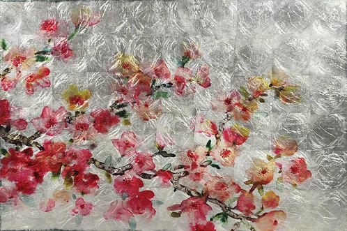 Cherry Blossom II - TMS-98826-3248