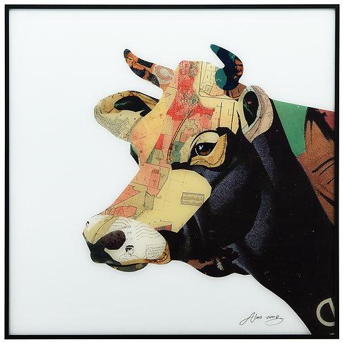 Bull - AAGB-AZ240-2424