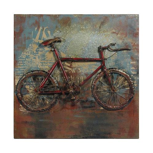 Biking - PMO-110626-3232