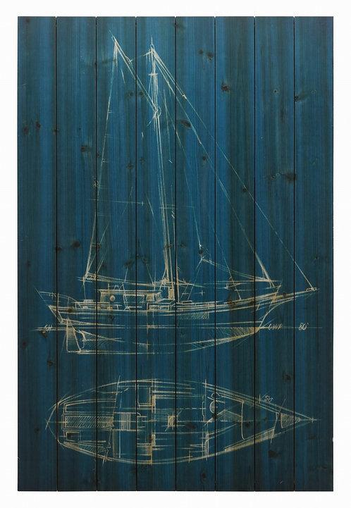 Sailing 2- ADL-114447-4530