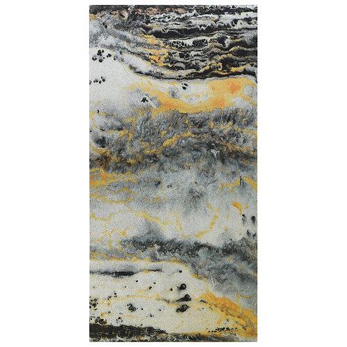 Granite II - EGLS-150762