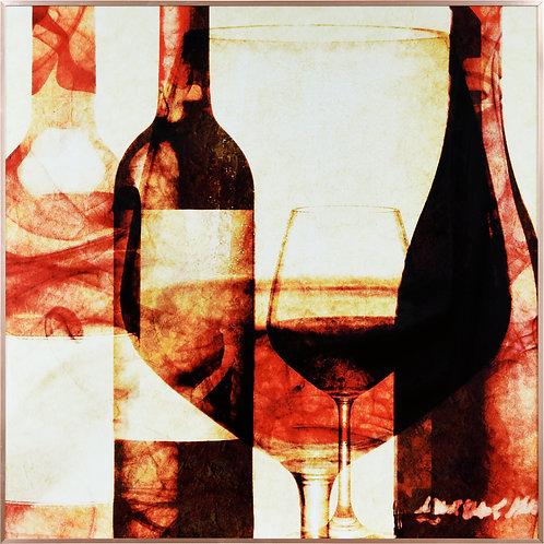 Smokey Wine II- AAGG-132938-3232