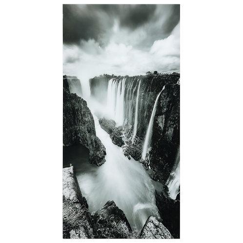 The Falls- TMP-EAD5301-7236