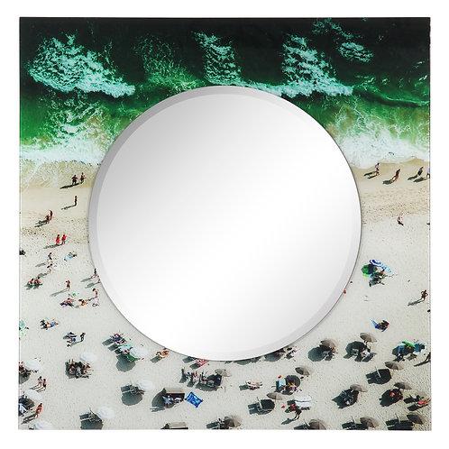 Beach: TAM-EAD5001-3636SQ-2424R