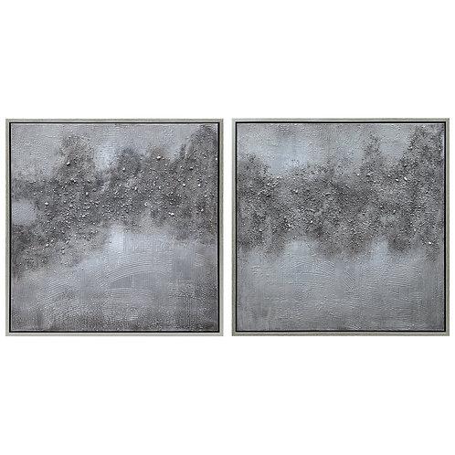 Fog: MAR-CB6342-3636-2