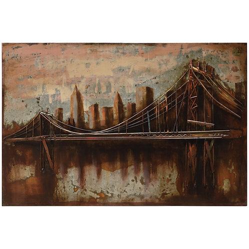 Bridgescape - PMO-120228-3248