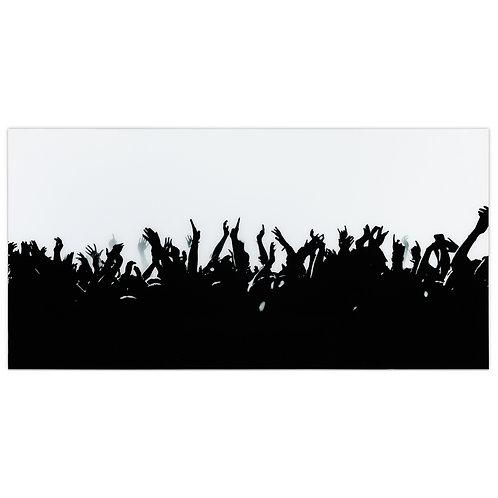 Let's Party- TMP-EAD5305-3672