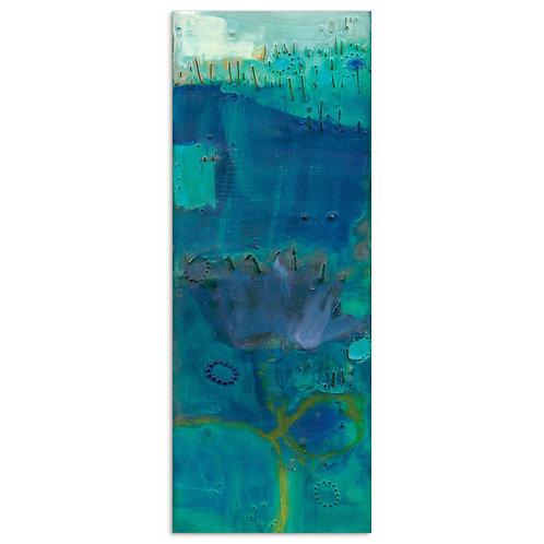 Reedy Blue III- TMP-125117-6324