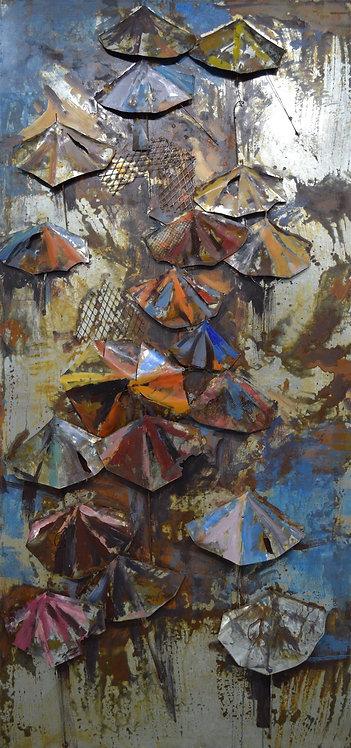Umbrellas - PMO-120821B-8036