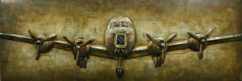 Take Flight I - PMO-180128-2472