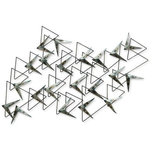 Arrows-ADM-5011-3958