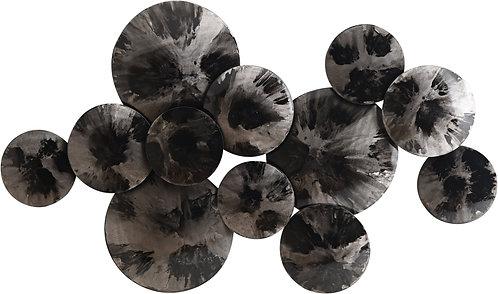 Obsidian - ADM-5006