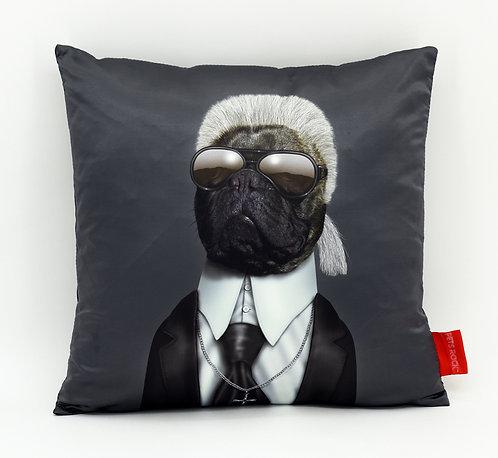Fashion Pillow: PRP-PR009-1818