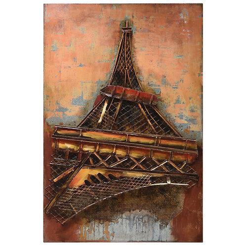 Eiffel Tower 1 - PMO-120203-4832