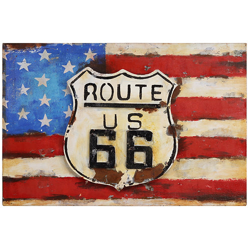 American Route 66