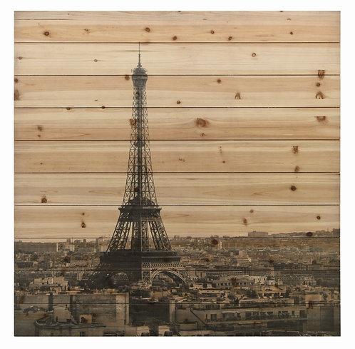 Eiffel Tower- ADL-EAD3962-4040