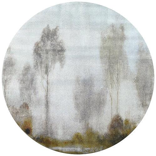 Subtle Reflection- SCGR-79050-24
