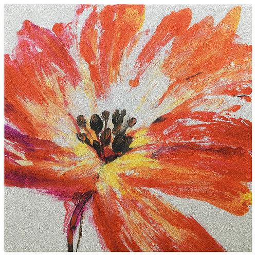 Fleur Rouge I - EGLS-108580