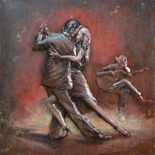 Dance With Me - PMO-160131-4040