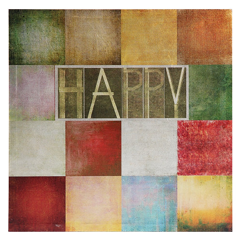 Happy - LFS-EAD3402