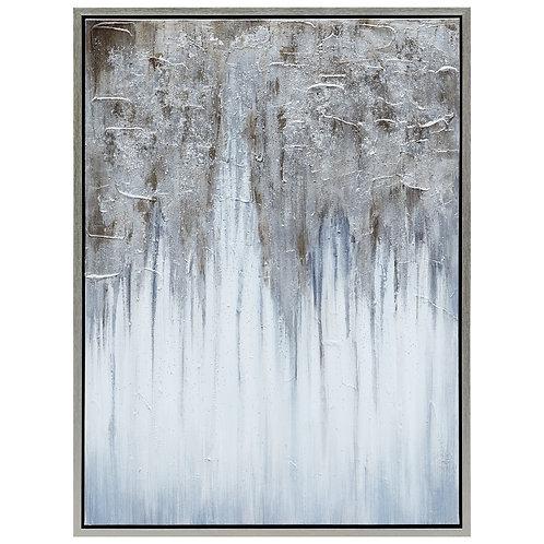 Iceberg: MAR-CB6633-3040