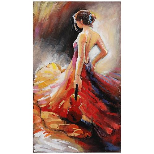 Flamenco: PMO-171441XL-4828
