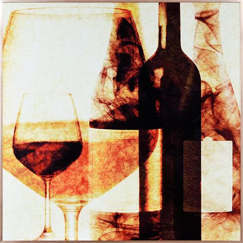 Smokey Wine I-AAGG-132937-3232
