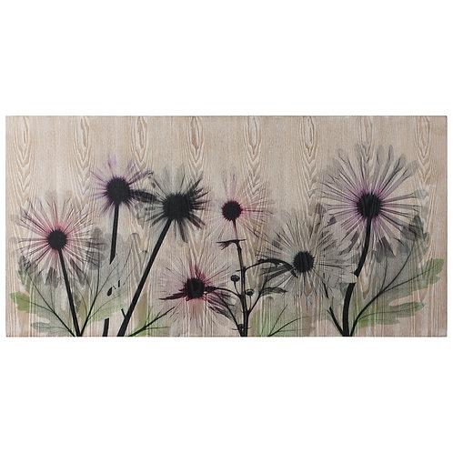Wild Flowers: FAL-AK014A-2448