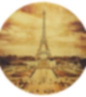 GCGR-EAD1506-32.jpg