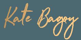 logo-kate-bagoy.png