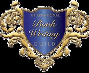 ibwg-logo-web.png