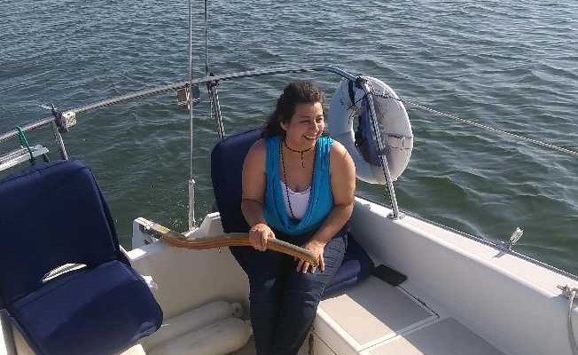 Me In Boat.jpg