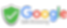 logo-google-safe-browsing-protect.png