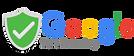 logo-google-safe-browsing-protect.png