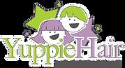 logotipo_yuppiehair_edited.png