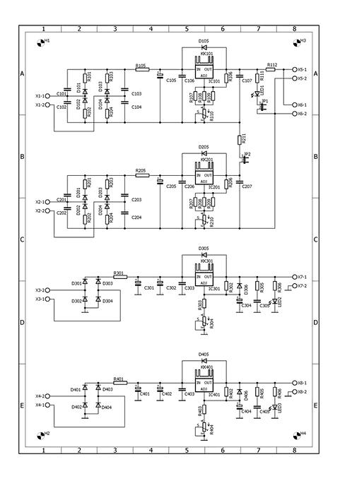 schematicsHV.png
