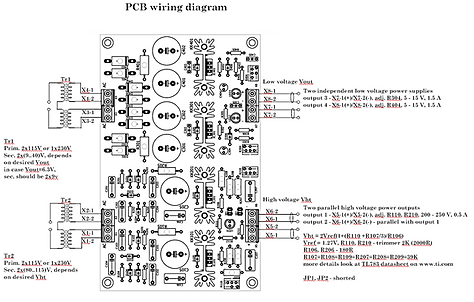 pcbwiring_edited.png