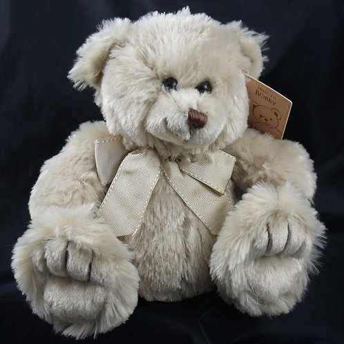 Teddy Bears - Various sizes