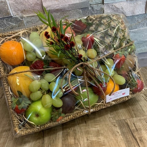 Fruit Basket H030