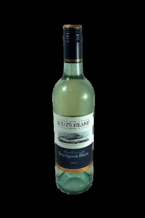 White Wine AO010