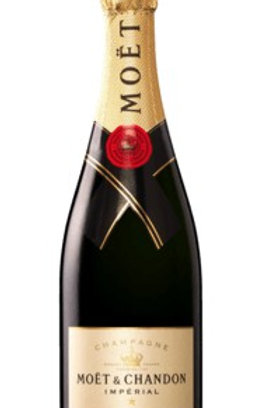 Moet & Chandon Champagne AO012