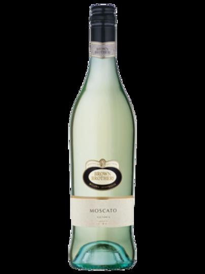 Sparkling Wine AO011