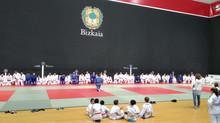 Entreno-Ranking Benjamín / Perfeccionamiento Técnico Senior, Junior, Cadete e Infantil