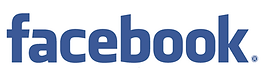 facebook-text-logo-transparent-10.png